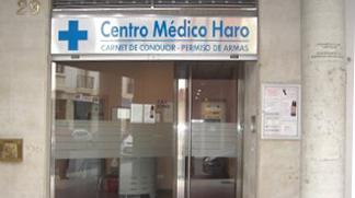 clinica-haro