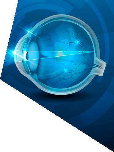 fondo-ojo
