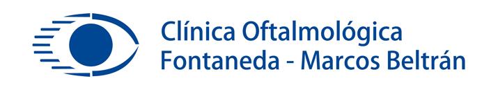 Clínica Oftalmológica Fontaneda-Marcos Beltrán